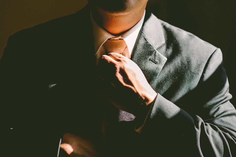 Comment trouver un emploi de façon efficace ?