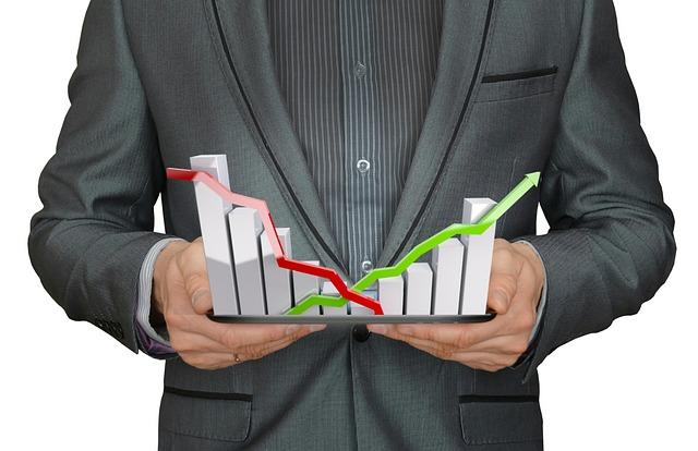 Quelles sont les compétences d'un comptable agréé en Belgique ?