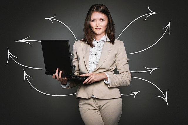 gestion d'actifs financiers