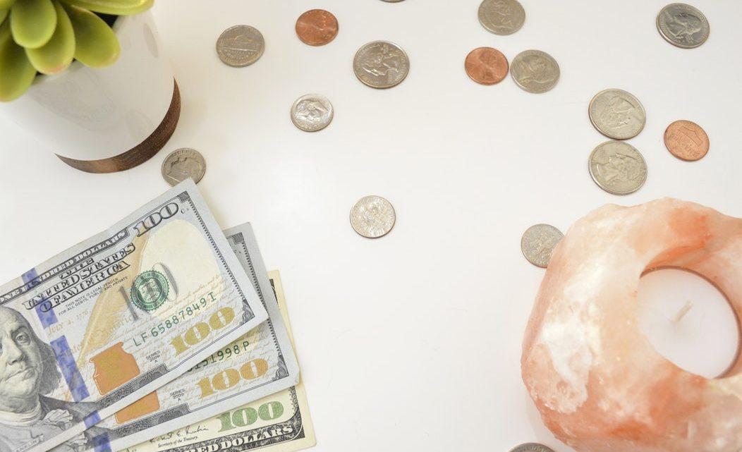 Le mobile, un moyen efficace pour bénéficier d'un crédit rapide