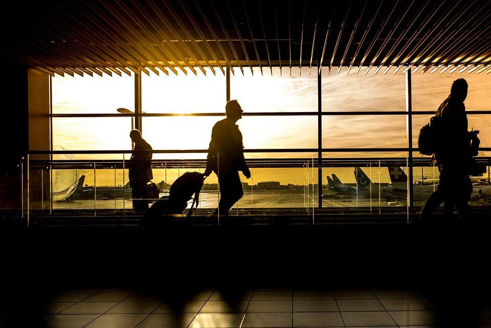 Employeur et salarié en déplacement professionnel : droits et obligations