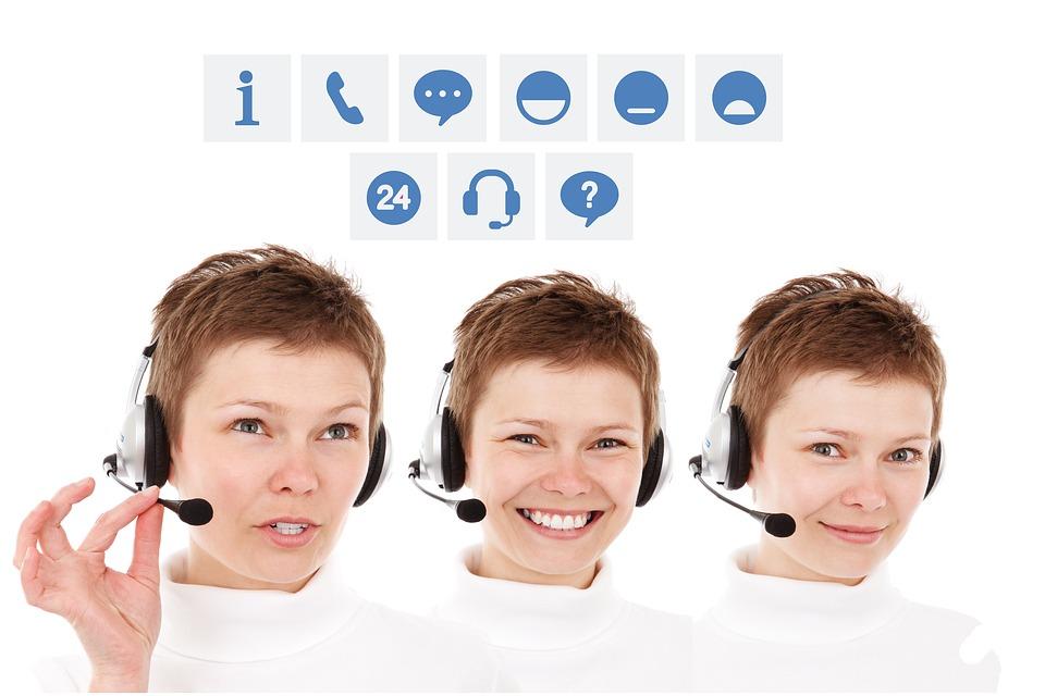 Les erreurs de communication à éviter dans la relation client