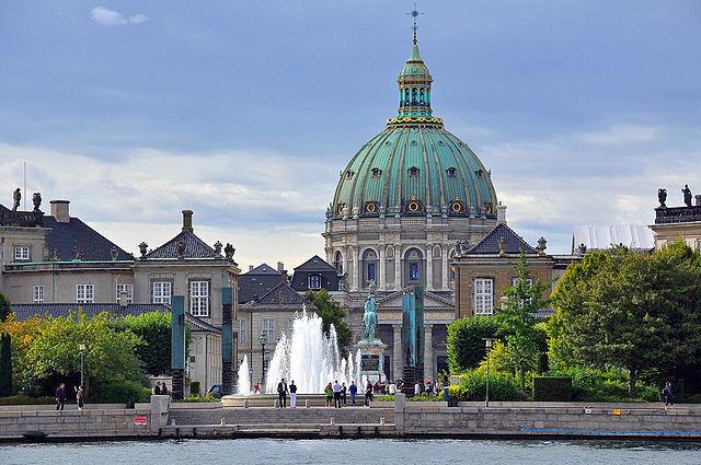 Scandinavie : les plus belles villes à visiter lors d'un séjour