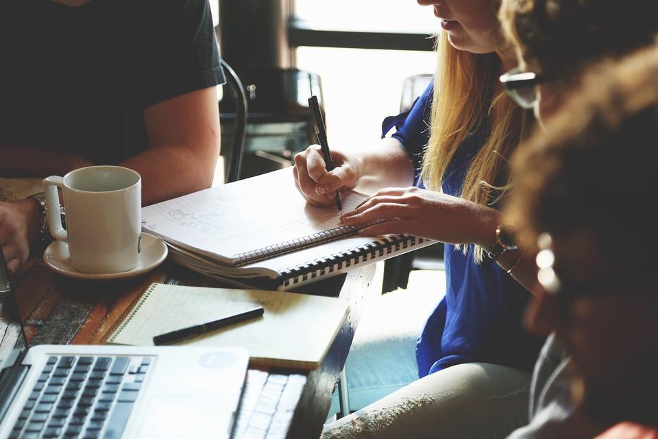 Intégrer une pépinière d'entreprises : une solution intéressante pour les jeunes entrepreneurs