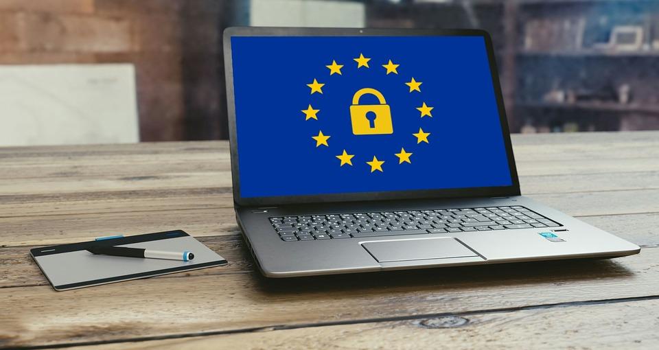 La protection des données : au cœur de la sécurité informatique