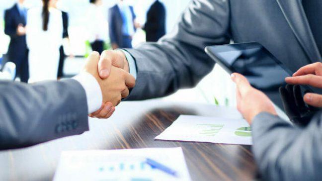 Le directeur de transition : partenaire de taille pour renforcer le redressement de l'entreprise