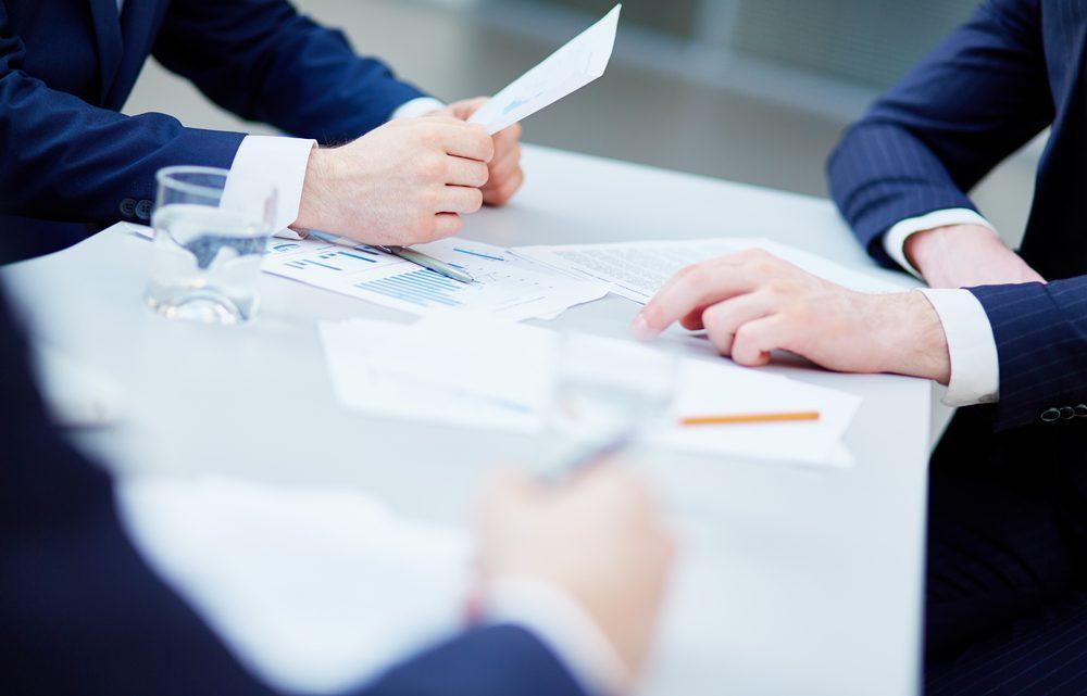 Le travail en interim : une source de diversification des expériences professionnelles