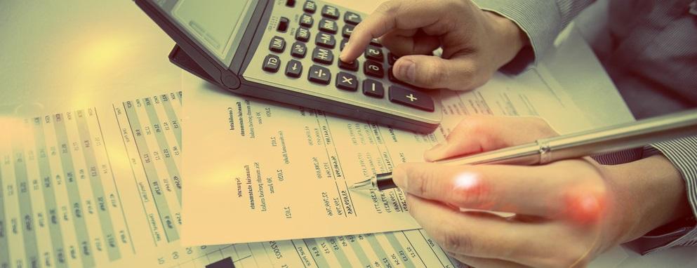 L'optimisation fiscale: la solution pour payer moins d'impôts
