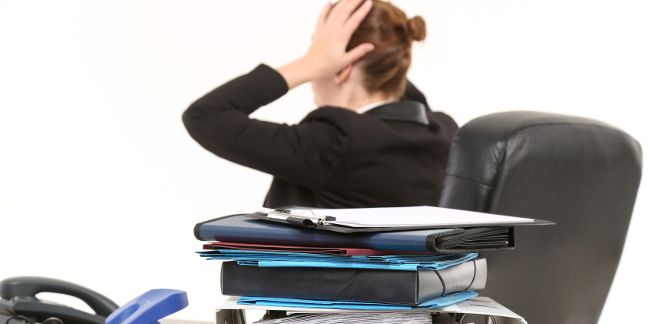 Les mesures indispensables pour réduire la pénibilité au travail