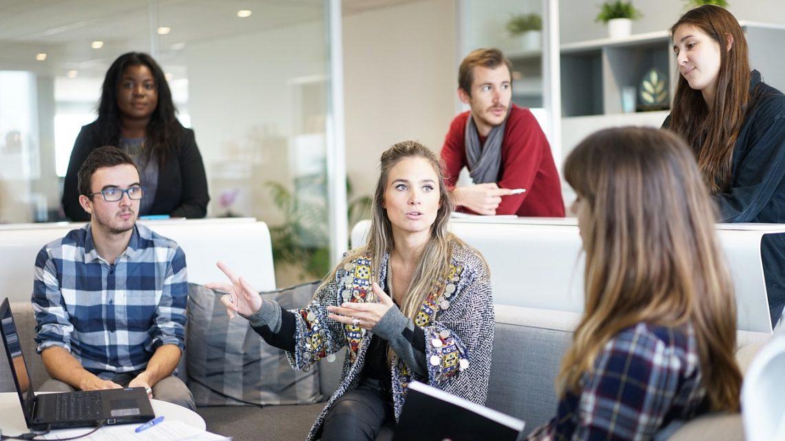 Aperçu sur le coaching de sécurité pour les managers