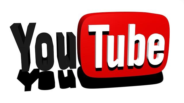 Quel est l'intérêt d'avoir des vues YouTube?