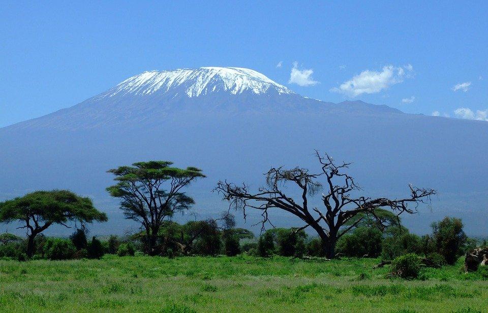 Voyage en Afrique, 3 endroits incontournables pour les amateurs de nature