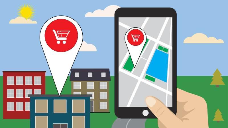 Le marketing local : un levier efficace pour booster ses ventes ?