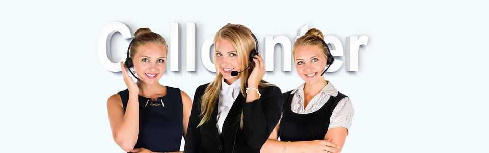 Tout connaître sur le métier d'agent de call center