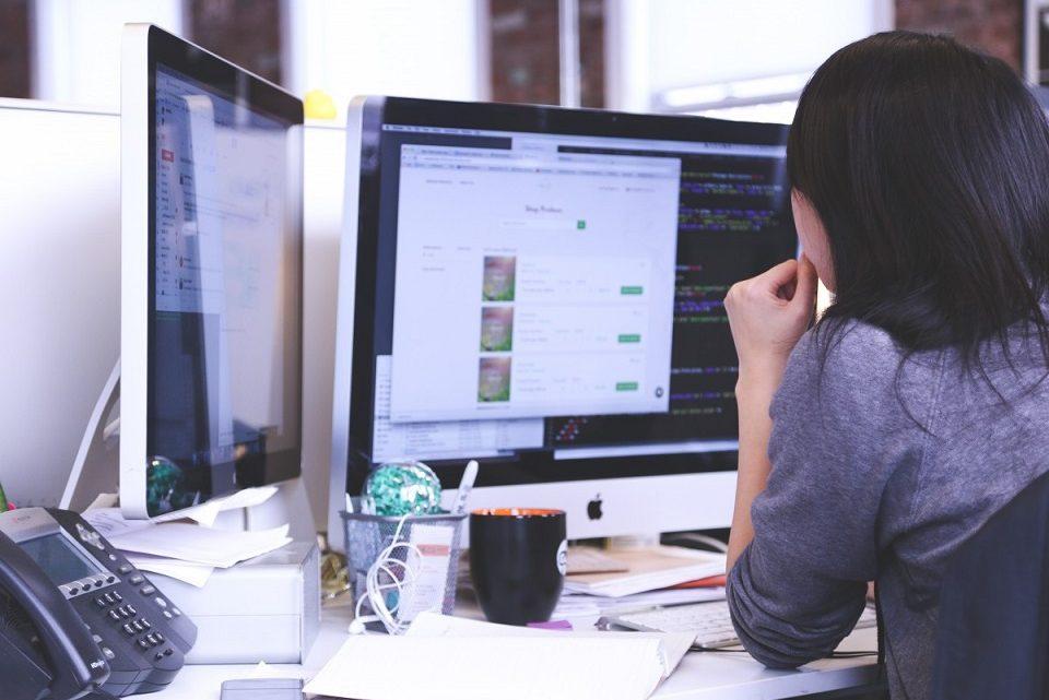 5 moyens de générer des leads qualifiés