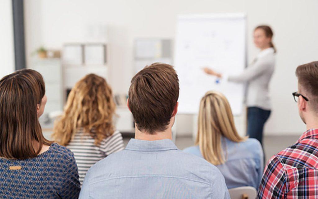 Les avantages de suivre une formation continue dédiée aux salariés