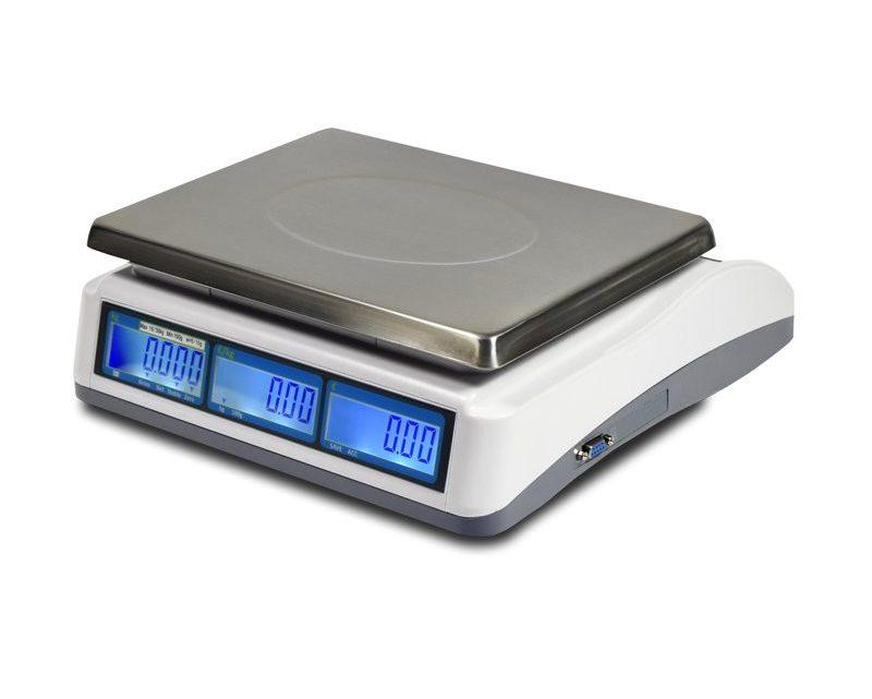 Pourquoi utiliser une balance poids ?