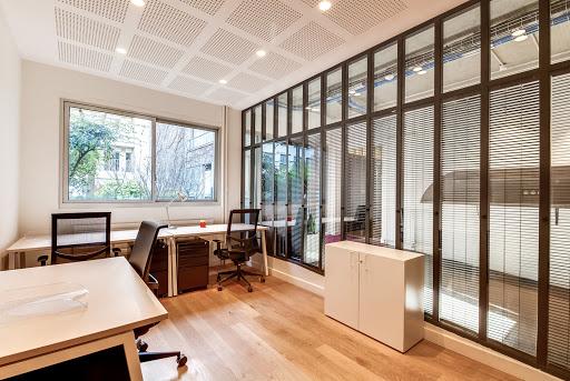 Rénover ses bureaux en tenant compte des besoins de ses salariés