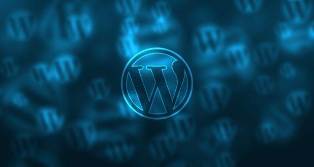 WordPress : 10 éléments pour vos réseaux sociaux