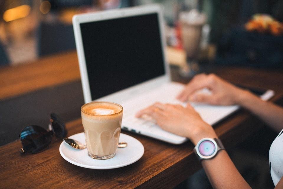 Top11 des logiciels utiles aux associations