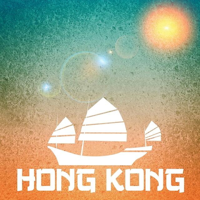 Comment réussir la création d'une société à Hong Kong?