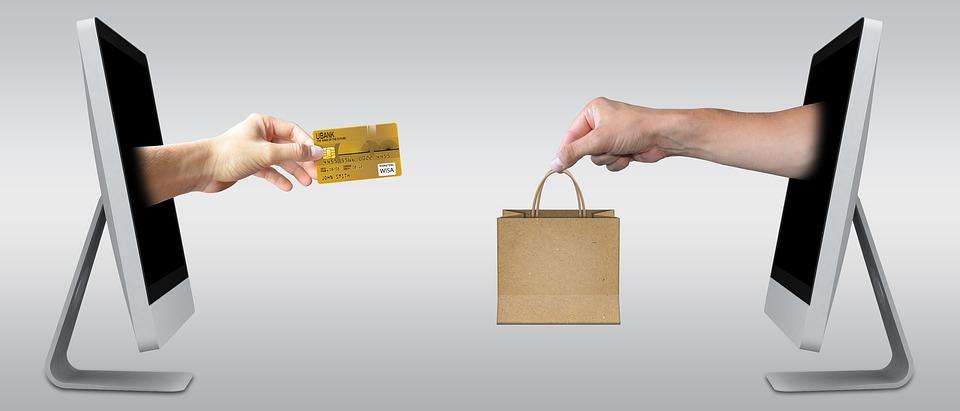 Si un client ne paye pas : que dois-je faire ?