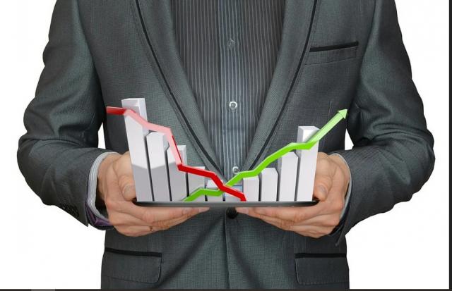 Trading: comment trouver le meilleur courtier en ligne?